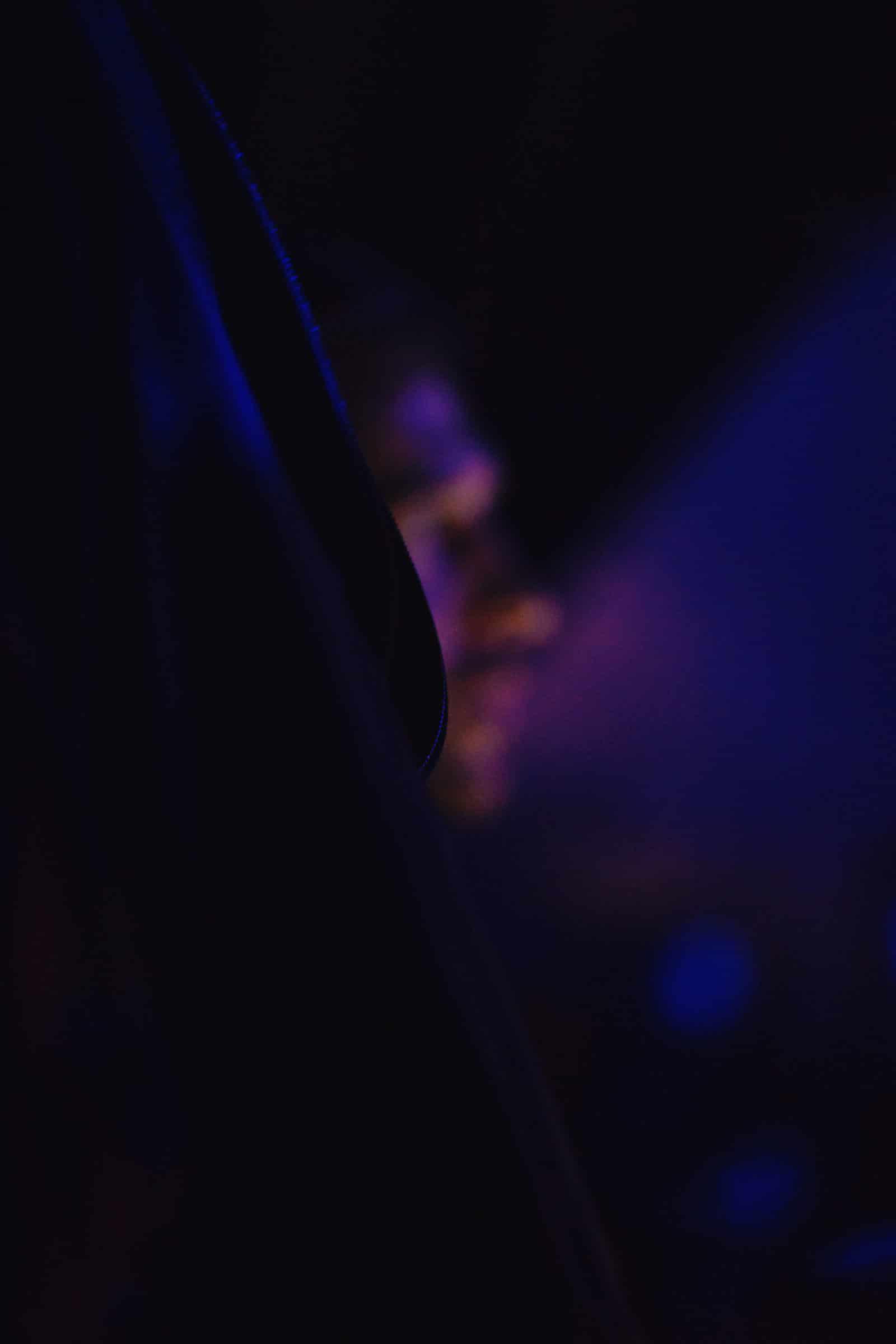 Samia hamlaoui photograhie le site de puk photographe saint-nazaire nantes loire atlantique 44 pays de loire mariages mariage couples familles voyages portraits portrait photo wedding day original